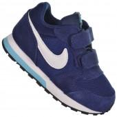Imagem - Tênis Nike MD Runner 2 Baby