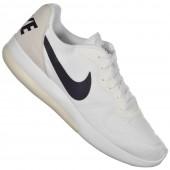 Imagem - Tênis Nike MD Runner 2 LW