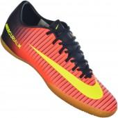 Imagem - Tênis Nike Mercurial Jr Vapor