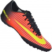 Imagem - Chuteira Nike Mercurial Victory VI TF