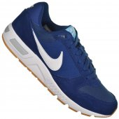 Imagem - Tênis Nike Nightgazer