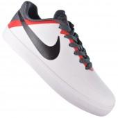 Imagem - Tênis Nike Paul Rodriguez CTD LR