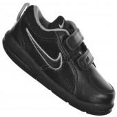 Imagem - Tênis Nike Pico 4 Jr