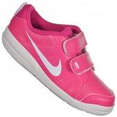 Imagem - Tênis Nike Pico LT Jr