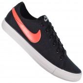 Imagem - T�nis Nike Primo Court BGP