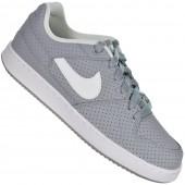 Imagem - Tênis Nike Priority Low
