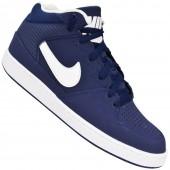 Imagem - Tênis Nike Priority Mid