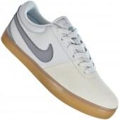Imagem - Tênis Nike Rabona LR  1.13900 Bege