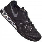 Imagem - Tênis Nike Reax Lightspeed II