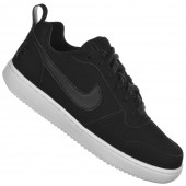 Imagem - Tênis Nike Recreation Low