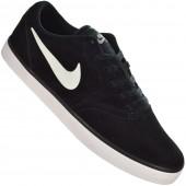 Imagem - Tênis Nike SB Check