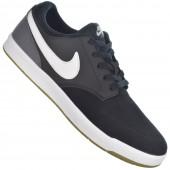 Imagem - Tênis Nike SB Fokus