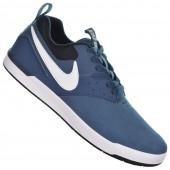 Imagem - Tênis Nike Sb Zoom Ejecta