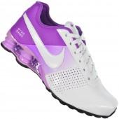 Imagem - Tênis Nike Shox Deliver