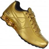 Imagem - Tenis Nike Shox Deliver