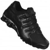 Imagem - T�nis Nike Shox NZ Premium