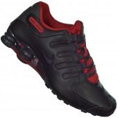 Imagem - Tênis Nike Shox NZ Premium