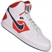 Imagem - Tênis Nike Son Of Force Mid Winter