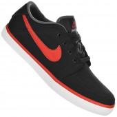Imagem - Tênis Nike Suketo
