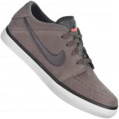 Imagem - T�nis Nike Suketo Leather