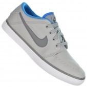 Imagem - Tênis Nike Suketo Leather