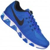 Imagem - Tênis Nike Tailwind 8