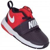 Imagem - Tênis Nike Team Hustle D 8 Jr