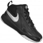 Imagem - Tênis Nike Team Hustle D7 Jr
