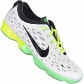 Imagem - Tênis Nike Zoom Fit Agility