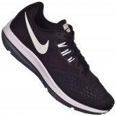Imagem - Tênis Nike Zoom Winflo 4