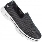 Imagem - Tênis Skechers Go Walk 3