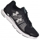 Imagem - Tênis Under Armour Micro G Speed Swift