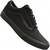 Imagem - Tênis Vans Old Skool 1.7612 All Black