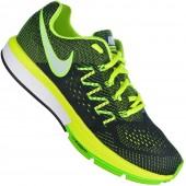 Imagem - Tênis Nike Air Zoom Vomero 10