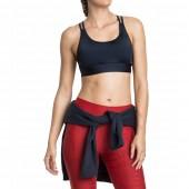 Imagem - Top Live Strap Gloss Gym