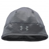 Imagem - Touca Under Armour Run Beanie