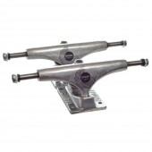 Imagem - Truck Crail Low 25 Anos 129 mm