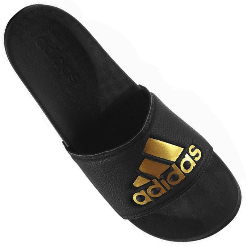 adidas originals adilette gold