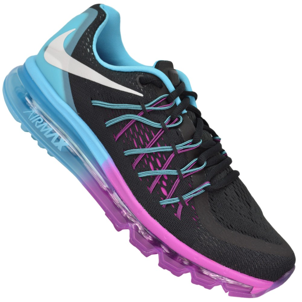 separation shoes 4f5ad 039e2 Perfecto Nike Air Max Mujer Venta,nike futbol sala nino,nike futbol 11 ,famosas