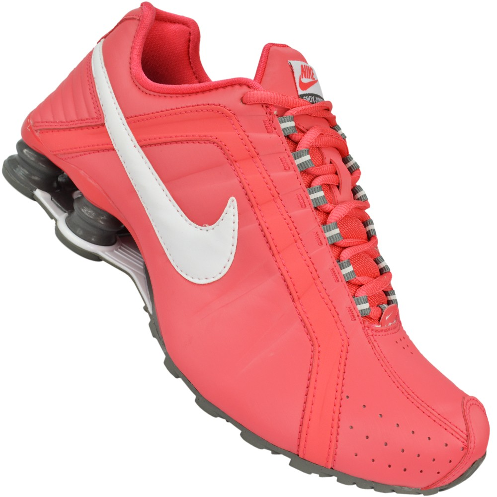 cheaper a911c 63da5 nike shox junior .