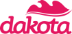 Imagem da marca Dakota