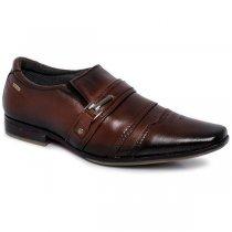 Imagem - Sapato Masculino Pegada 22226-02 Pinhao - 015072200570902