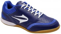 Imagem - Tênis Indoor Masculino Topper Maestro Azul Marinho/Azul/Branco - 019043400121312
