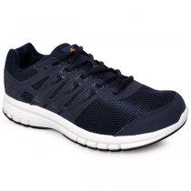 Imagem - Tênis Adidas Duramo Lite Ba8103 Azul Marinho - 001003401070007