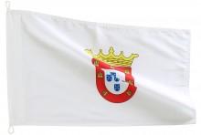 Dom João III