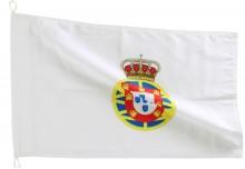 Reino Unido de Portugal