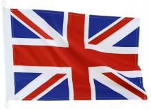 Reino Unido (Gr�-Bretanha)