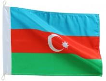 Azerbaidjão