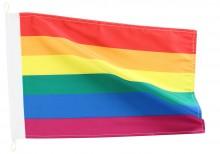 Movimento Gay