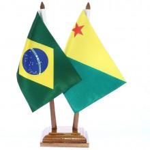 Brasil e Acre